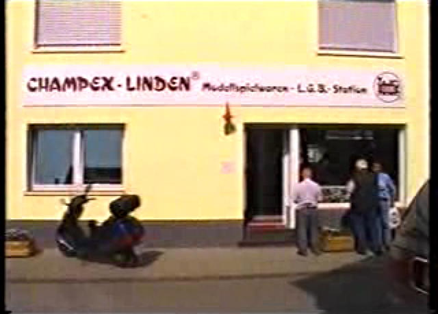 cl_geschaeftseroeffnung_1999