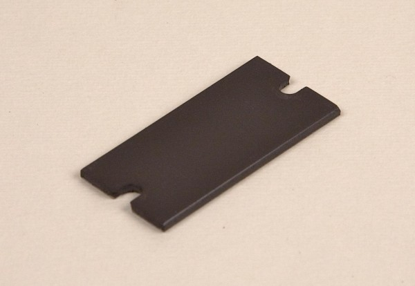 Schaltmagnet mit Klebestreifen > LGB® 17010