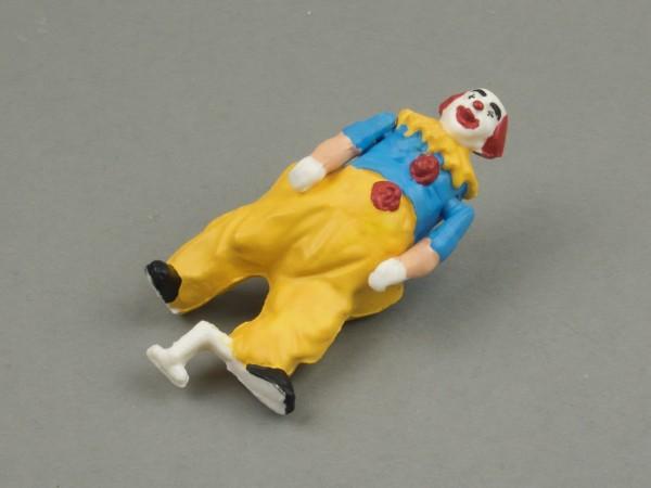 Clown für Circus Draisine 22010/311