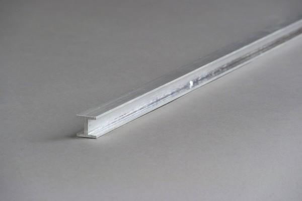 Alu Mast-Profil, 1 Meter