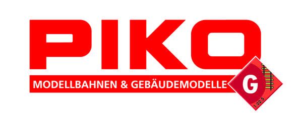 PIKO G