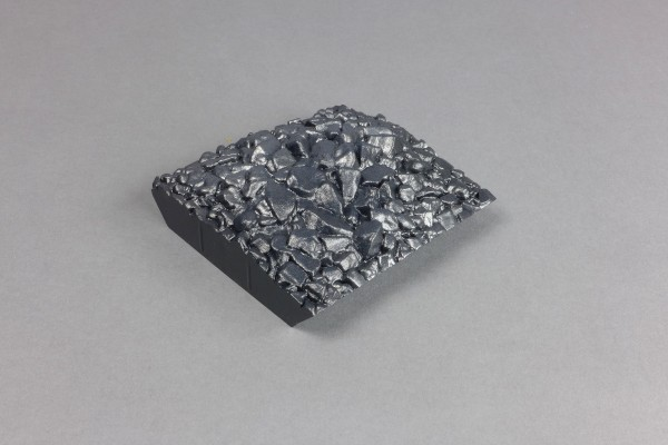 Loreneinsatz Kohle wie 4143V01